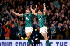 Six Nations confirms it's working with SANZAAR on 'aligned global calendar'