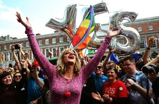 Quiz: How well do you remember the marriage equality referendum count day?