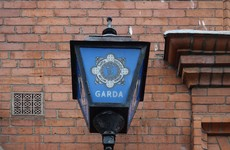 Man reported missing from Meath located safe and well