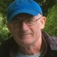 Gardaí renew appeal for missing man Gerry Taylor who went missing one year ago today