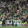 Scottish football 'likely' to be back in August