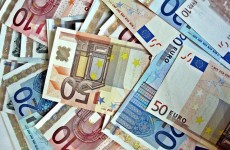 Ireland's €500m government debt sale goes better than expected