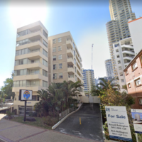 Irish teenager fell to his death as he tried to escape alleged armed robbers in Australia