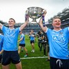 Quiz: Test your knowledge of All-Ireland football final goalscorers