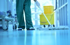 SIPTU calls on cleaning companies to honour 'agreed' 40 cent per hour pay increase
