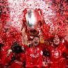 'You could tell by Gattuso's demeanour he thought it was over' - Liverpool's 'miracle' of Istanbul
