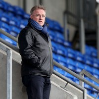 'If players refuse to take a pay cut then they will lose credibility'