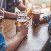 Pub owners take FBD Insurance to court over Covid-19 disruption cover