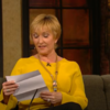 Over €1.1 million raised for St Vincent de Paul since last Friday's Late Late Show