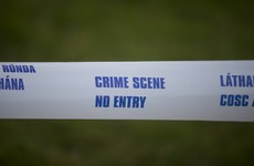Man hospitalised after being injured in shooting in Co Meath