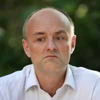 Former UK health secretary says Dominic Cummings was in 'clear breach of lockdown rules'