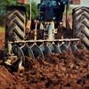 'Absolutely crazy': TikTok to investigate Irish videos showing 'dangerous pranks' with farm machinery