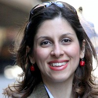 British woman jailed in Iran 'on the cusp of good news' over possible clemency