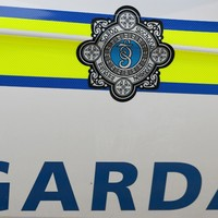 Man dies after collision between car and truck in Limerick