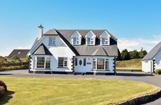 What can I get in and around Galway city... for €475,000?