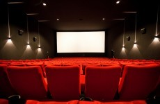 Autism-friendly movie screenings popular with Irish audiences