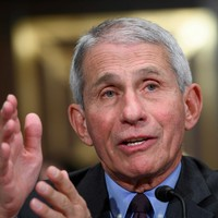 Debunked: No, Anthony Fauci did not say a Covid-19 vaccine must be delivered to people without 'proper studies'