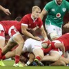 Saracens bring in Wales scrum-half Aled Davies on a three-year deal