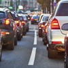 Fall in air pollution from traffic since Covid-19 restrictions