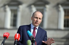 Micheál Martin says there is 'no serious justification' for the 5km and 20km limit