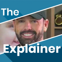 The Explainer: Why is Daniel Kinahan back in the news again?