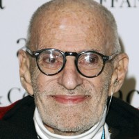 'A giant of a man': Influential Aids campaigner and playwright Larry Kramer dies aged 84
