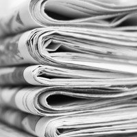 Irish media 'threatened in a way that has not been seen before' due to Covid-19