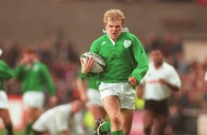 Quiz: Can you name these Irish rugby players from the 90s?