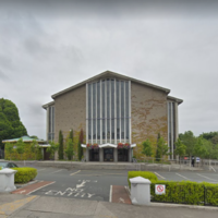 Holohan says advice against indoor gatherings still stands after report of mass held at Dublin church