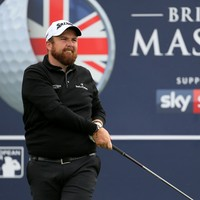 European Tour to resume in July with six UK-based tournaments in six weeks
