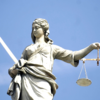 Creche worker appears in court charged with assault of two year old in her care