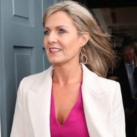 Former TD Maria Bailey issues defamation proceedings against Irish Mirror publisher