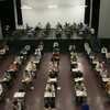 Over 98% of Leaving Cert students sign up for Calculated Grades system