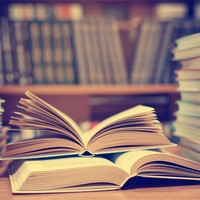 Dublin City Council reveals most popular books borrowed during Covid-19 lockdown