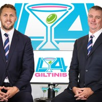Major League Rugby team 'named after a premium cocktail' launched in LA