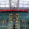 Real and Man United remain football's most valuable clubs
