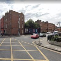 Woman (40s) seriously injured in hit-and-run in Dublin