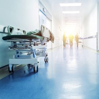 Government to negotiate new deal with private hospitals