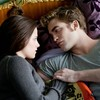 Quiz: How well do you remember the Twilight series?
