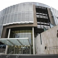 """Members of Kinahan gang were paid €20,000 for 'setting people up for a hit,"""" court hears"""