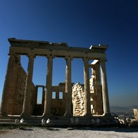 Greece to accept tourists from 29 countries from mid-June - but Ireland is not on the list