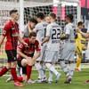 Havertz scores before making way with injury as Bayer Leverkusen move up to third on Bundesliga