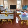 Some school children returning and others not 'would be discrimination' - Children's Ombudsman