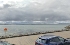 40 youths obstruct gardaí as two arrested after altercation in Salthill, Galway