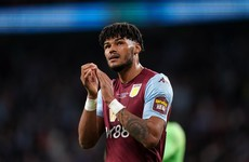 Premier League return driven by money and players last to be consulted, says Villa defender Mings