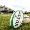 Covid-19 safety officer among IRFU recommendations in return to club rugby roadmap