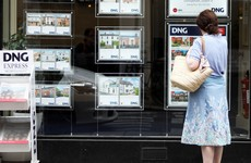 Majority of potential homebuyers believe next year will be a good time to buy property