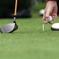 Golf clubs set for four-balls and competitions if Government proceeds to Phase 2 of Covid-19 plan