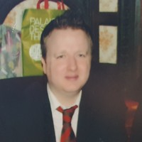 Family 'concerned for wellbeing' of 42-year-old man missing from Dublin since Sunday