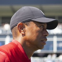 Tiger Woods urges calm over 'shocking' Floyd death